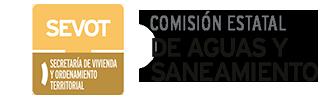 Comision Estatal de Aguas y Saneamiento